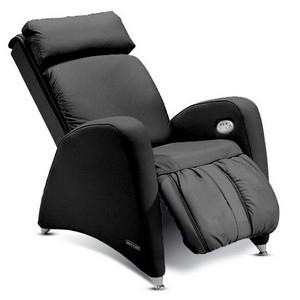 News - Central: Massage Chair Keyton Tecno