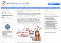 Einkauf-Shopping.de - Shopping Infos & Shopping Tipps | Die passende Altersvorsorge online ermitteln