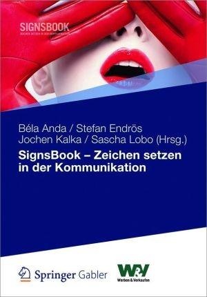 Wiesbaden-Infos.de - Wiesbaden Infos & Wiesbaden Tipps | Coverabbildung des Buchs