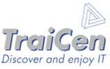 Einkauf-Shopping.de - Shopping Infos & Shopping Tipps | TraiCen Computer Training & Consulting GmbH