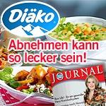 Hamburg-News.NET - Hamburg Infos & Hamburg Tipps | Abnehmen  kann so lecker sein