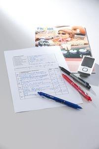 Shopping -News.de - Shopping Infos & Shopping Tipps | Wenn die handschriftliche Routine fehlt, kann ein innovativer Tintenschreiber wie der