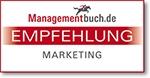 Auto News | Managementbuch.de Buch-Empfehlung