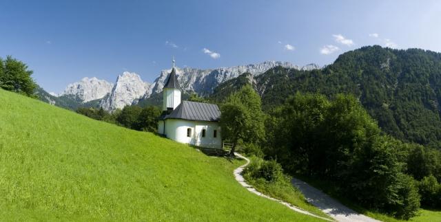Tickets / Konzertkarten / Eintrittskarten | Wandern im Ferienland Kufstein - ein Spaziergang in die Vergangenheit