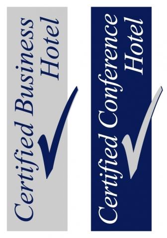 Tickets / Konzertkarten / Eintrittskarten | VDR-Hotelzertifizierung