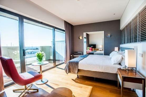 Nordrhein-Westfalen-Info.Net - Nordrhein-Westfalen Infos & Nordrhein-Westfalen Tipps | Hotel Pousada de Cascais in Lissabon - ein
