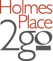 Afrika News & Afrika Infos & Afrika Tipps @ Afrika-123.de | Gesundheit durch neue Bewegungsgewohnheiten mit Holmes Place 2go