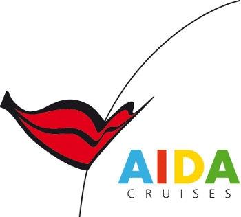 Asien News & Asien Infos & Asien Tipps @ Asien-123.de | Kreuzfahrten mit AIDA Cruises