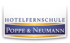 Einkauf-Shopping.de - Shopping Infos & Shopping Tipps | Hotelfernschule Poppe & Neumann