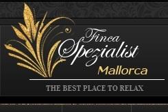 Hotel Infos & Hotel News @ Hotel-Info-24/7.de | Finca Spezialist auf Mallorca