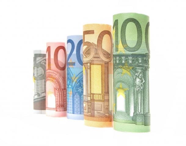Kreditkarten-247.de - Infos & Tipps rund um Kreditkarten | Kreditvermittlung durch boncred
