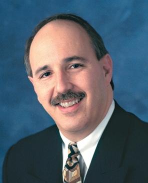 Kanada-News-247.de - USA Infos & USA Tipps | Samuel Schrage, Präsident von AnyDoc Software