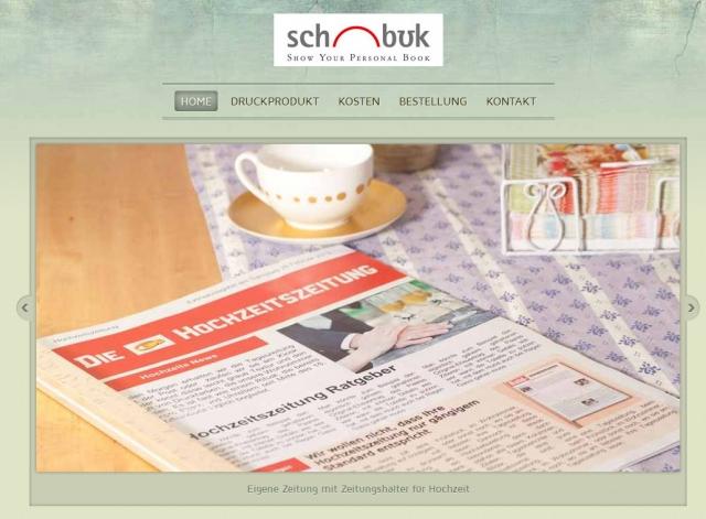Technik-247.de - Technik Infos & Technik Tipps | zeitung-mit-zeitungshalter.de