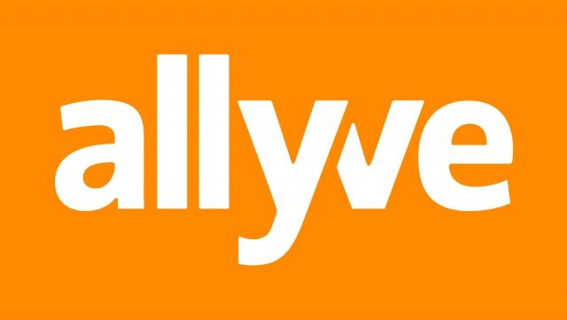Auto News | allyve untersucht die größten Reiseportale auf Social-Media-Integration