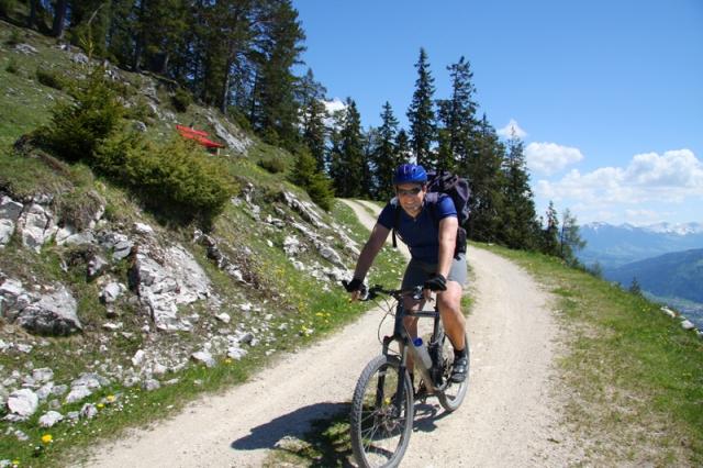 Technik-247.de - Technik Infos & Technik Tipps | ERGO Verbraucherinformation - Actionsport im Urlaub