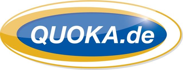 Quoka.de Kleinanzeigenportal für kostenlose Kleinanzeigen