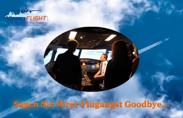 News - Central: (c) ViennaFlight 2012