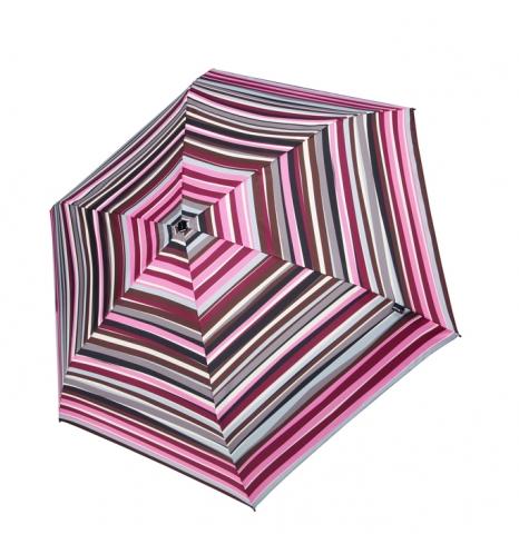 News - Central: Schirm