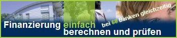Hamburg-News.NET - Hamburg Infos & Hamburg Tipps | Bauen-Wohnen-Finanzieren