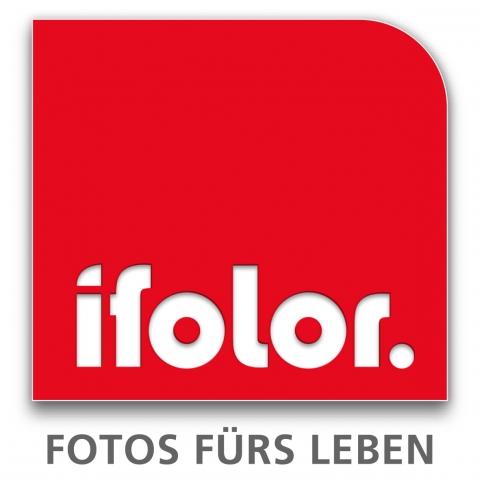 Europa-247.de - Europa Infos & Europa Tipps | Logo ifolor GmbH