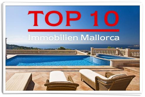 Shopping -News.de - Shopping Infos & Shopping Tipps | Jeden Monat aktuell die Top 10 Immobilien Mallorca