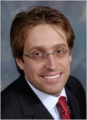 Kanada-News-247.de - USA Infos & USA Tipps | Stephan Reithmann