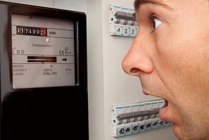 Baden-Württemberg-Infos.de - Baden-Württemberg Infos & Baden-Württemberg Tipps | Stromanbieter zu teuer, dann Stromvergleichrechner nutzen und sparen.