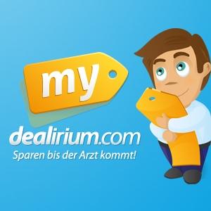 Gutscheine-247.de - Infos & Tipps rund um Gutscheine | www.mydealirium.com - Die Gutschein - Suchmaschiene