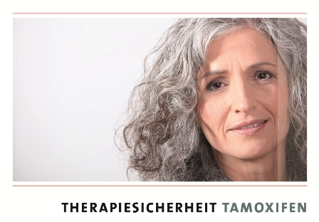 Frankfurt-News.Net - Frankfurt Infos & Frankfurt Tipps | Therapiesicherheit Tamoxifen ermöglicht die individuell optimale Planung einer antihormonellen Therapie.