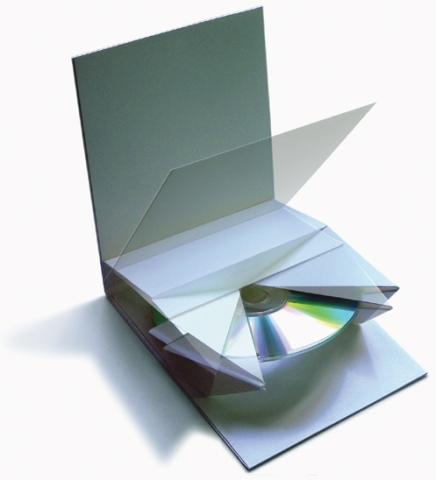 Tickets / Konzertkarten / Eintrittskarten | CD Herstellung