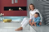 fu bodenheizung nachtr gliche verlegung jederzeit m glich. Black Bedroom Furniture Sets. Home Design Ideas