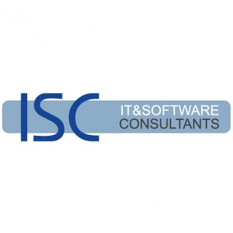 SugarCRM mit individuellen Zusatzmodulen liefert ISC aus Fürth / Nürnberg.