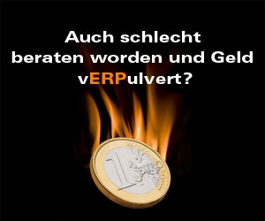 Wien-News.de - Wien Infos & Wien Tipps | ERP-Beratung Zufriedenheitsstudie