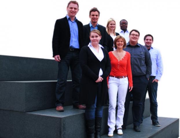 Oesterreicht-News-247.de - Österreich Infos & Österreich Tipps | FENECON & NETZBEFREIUNG