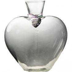 Shopping -News.de - Shopping Infos & Shopping Tipps | Wohnliche Deko: schöne Vase