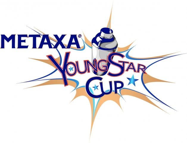 Griechenland-News.Net - Griechenland Infos & Griechenland Tipps | METAXA sucht die Stars von Morgen beim