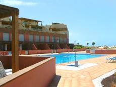 Technik-247.de - Technik Infos & Technik Tipps | Faro Vista 1 in El Cotillo auf Fuerteventura