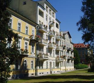 Tschechien-News.Net - Tschechien Infos & Tschechien Tipps |