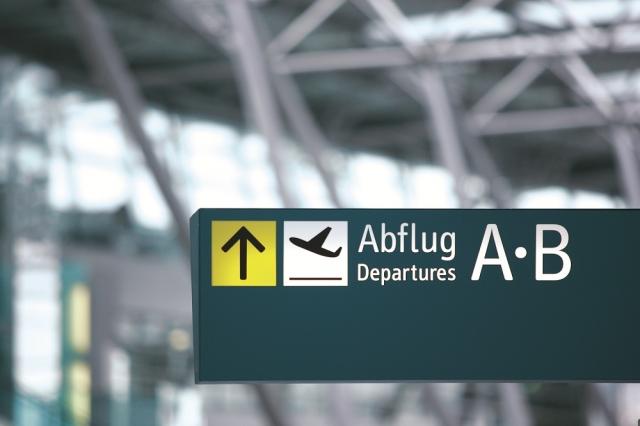 Europa-247.de - Europa Infos & Europa Tipps | Tourismusmanagement mit neuen Wahl-Schwerpunkten