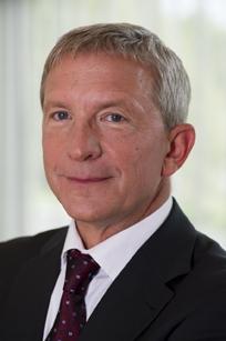 New-York-News.de - New York Infos & New York Tipps | Edgar Fehrenbacher, Geschäftsführer der CONNECT Firmengruppe