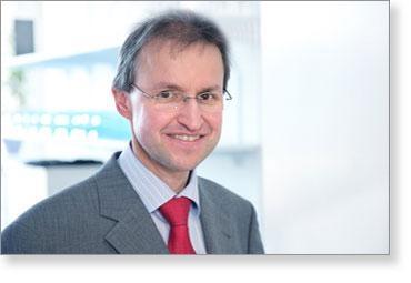 Recht News & Recht Infos @ RechtsPortal-14/7.de | RA Hänssler