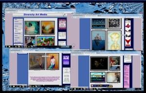 Hessen-News.Net - Hessen Infos & Hessen Tipps | Die Kunststartseite von Diversity Art Media: http://www.diversity-art-media.com/kunst/