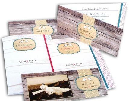 Babies & Kids @ Baby-Portal-123.de | Hochzeitskarten - mit Konzept durchstarten!