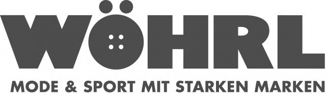 Sport-News-123.de | Logo der Rudolf Wöhrl AG