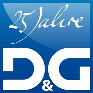 25 Jahre Erfahrung fließen in die Weiterentwicklung des D&G-Versandhaus-Systems VS/4 ein.