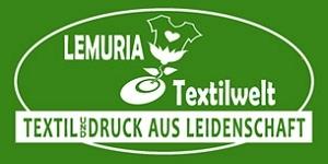 Duesseldorf-Info.de - Düsseldorf Infos & Düsseldorf Tipps | Das neue Logo transportiert die Werte von LEMURIA Textilwelt noch besser