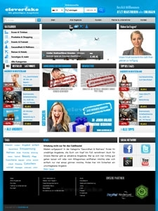 Rheinland-Pfalz-Info.Net - Rheinland-Pfalz Infos & Rheinland-Pfalz Tipps | clevertake - die günstigen Angebote