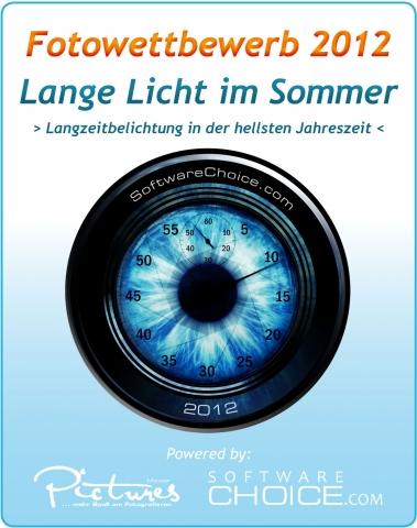 Video Infos & Video Tipps & Video News | Fotowettberwerb Lange Licht im Sommer - Langzeitbelichtung in der hellsten Jahreszeit
