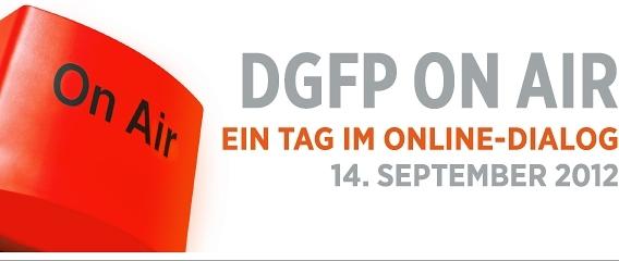 Gewinnspiele-247.de - Infos & Tipps rund um Gewinnspiele |