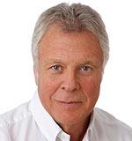 CMS & Blog Infos & CMS & Blog Tipps @ CMS & Blog-News-24/7.de | Dr. med. Harald Kuschnir